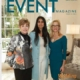 Event jan feb issue