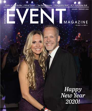 Jan-Feb Event magazine issue