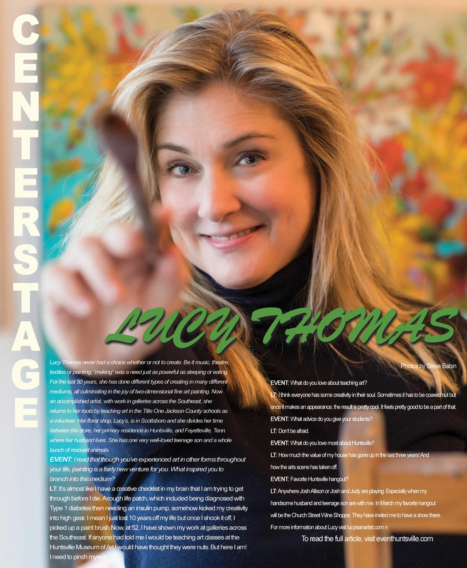 lucy-thomas