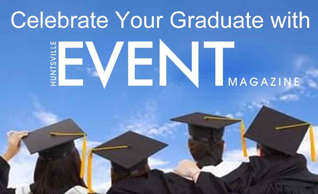graduate ad