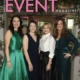 May June Event Huntsville issue