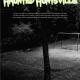 hunted Huntsville